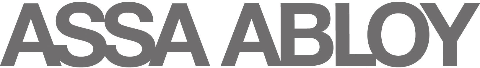 https://www.designbyreese.com/wp-content/uploads/2018/04/logo-assa.png