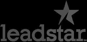 https://www.designbyreese.com/wp-content/uploads/2018/04/logo-ls-300x145.png