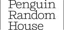 https://www.designbyreese.com/wp-content/uploads/2018/04/logo-prh.png