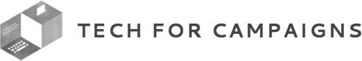 https://www.designbyreese.com/wp-content/uploads/2018/04/logo-tfc.png