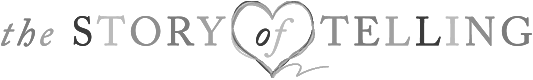 https://www.designbyreese.com/wp-content/uploads/2018/04/logo-tsot.png