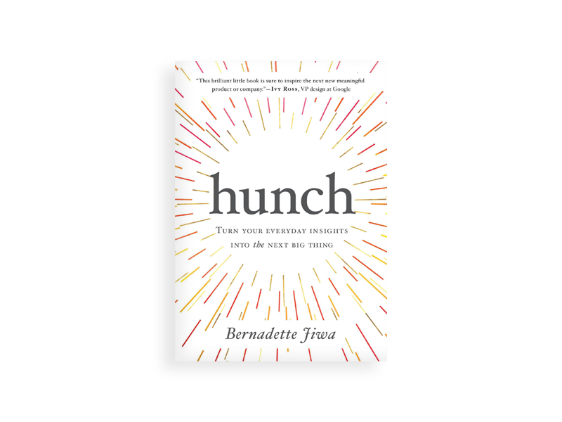 hunch-cover3