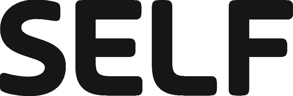 logo-self